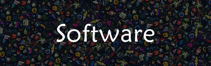 好用的软件收集