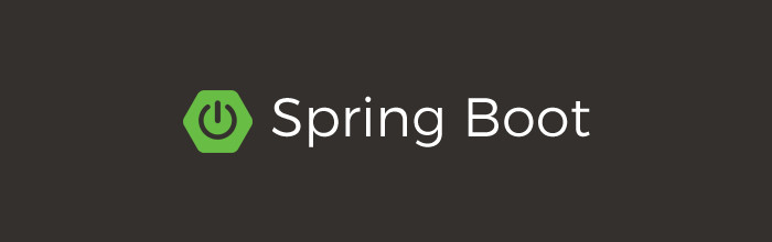 SpringBoot Web 项目开发 (二) 工程结构