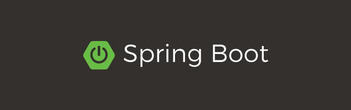 SpringBoot Web项目开发(一) 环境搭建